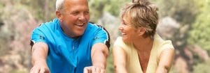 chiropractic aging active in Round Rock TX
