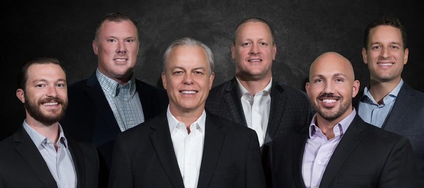 Chiropractors Austin TX Kapsner Chiropractic Centers Doctors