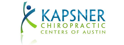 Chiropractic North Austin TX Kapsner Chiropractic Centers