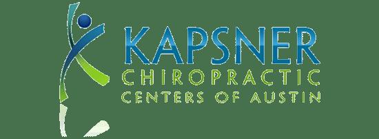 Chiropractic BastropTX Kapsner Chiropractic Centers