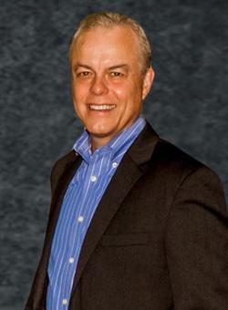 chiropractor michael kapsner