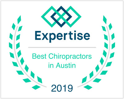 Best Chiropractors in Austin 2019